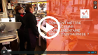 VIDEO-PLAY-complementaire-sante