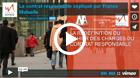 VIDEO-PLAY-contrat-responsable