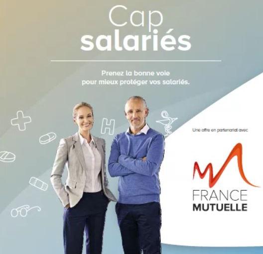 brochure cap salariés courtage